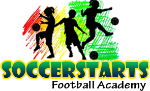 Soccerstarts Football Academy Edinburgh